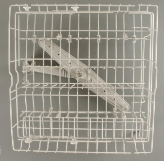 WPW10253040 Sears Kenmore Dishwasher Upper Rack