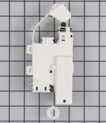 WPW10253483 Whirlpool Washer Washer Door Latch