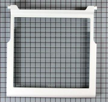Wpw10276354 Maytag Refrigerator Glass Shelf W10276354
