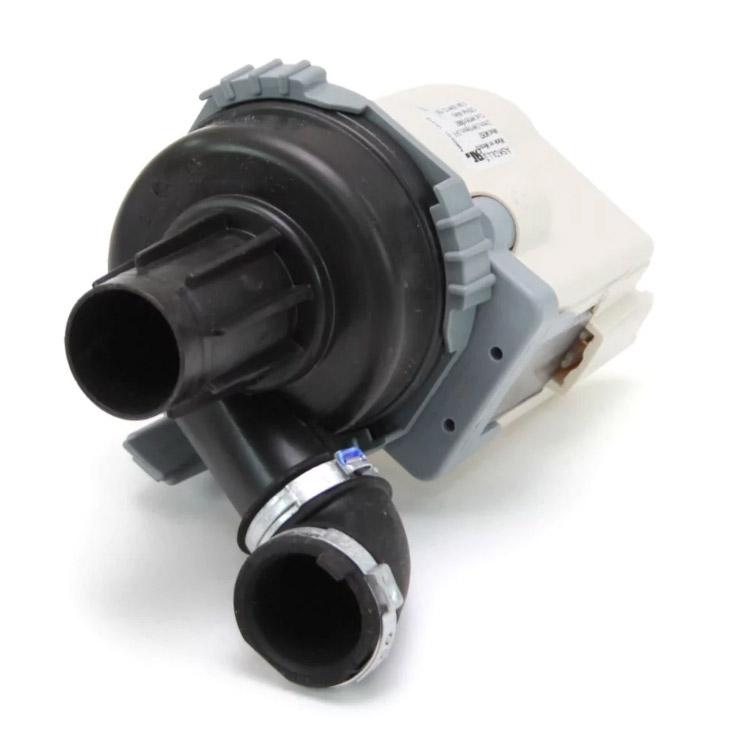 Wpw10510667 Sears Kenmore Dishwasher Motor Pump