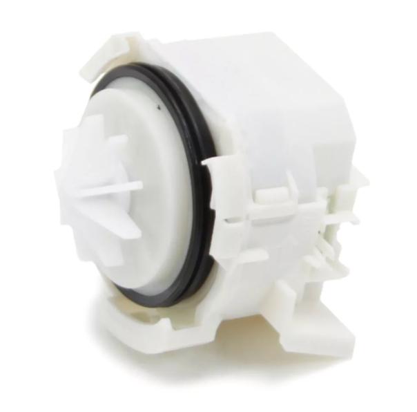 WPW10531320 Kitchen Aid Dishwasher Drain Pump