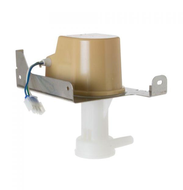 WR57X10028* General Electric Ice Machine Pump