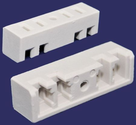 Y708730 Jenn Air Terminal Block For Glass Cooktop Cartridges