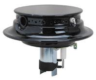 GAP3412D024-09 Maytag Range Burner Head