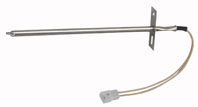 Er8053344 Replacement For 8053344 Whirlpool Oven
