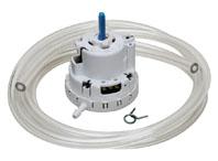 W10339326 Whirlpool Washer Water Level Pressure Switch