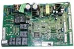 WR55X10942CR Replacement GE Refrigerator Main Control Motherboard