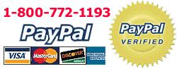 Call 800-772-1193